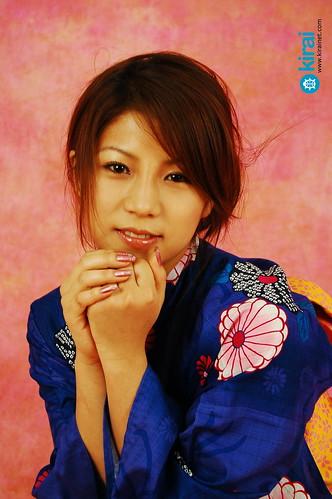 kasainana idol japanesegirl girl japaneseidol nanakasai sexy bikini
