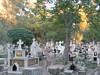 Aleppo Armenian Cemetery