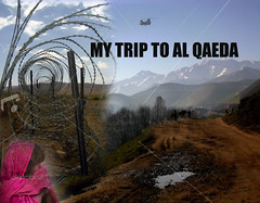 My Trip to Al Qaeda