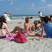 BeachWeddingparty51