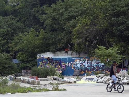 bikez3