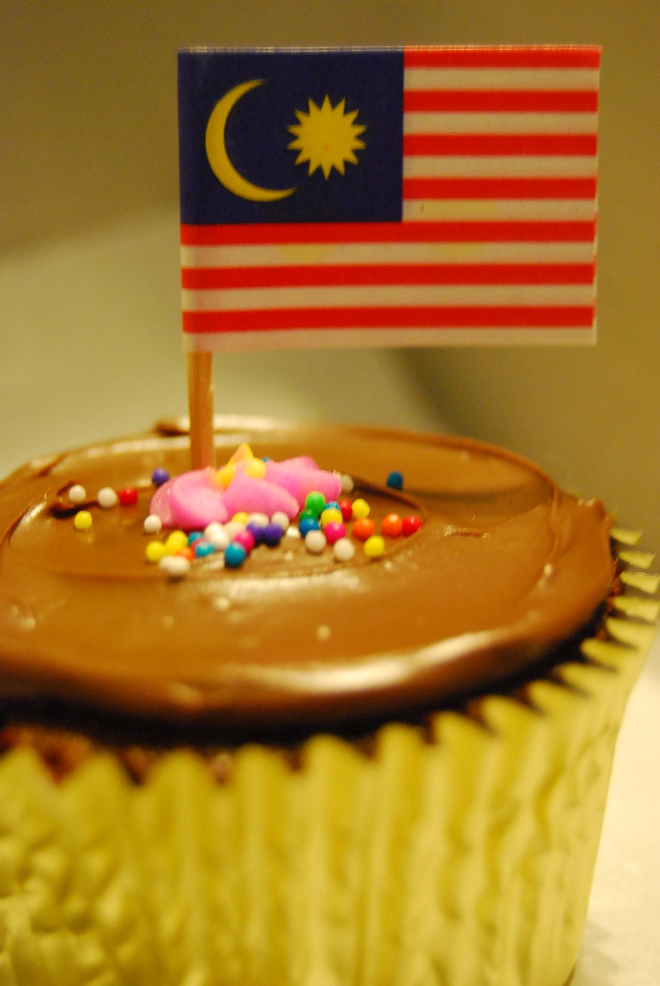 Happy 50th birthday, Malaysia!