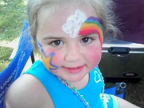 Lancaster Pride 2010 6/19/10