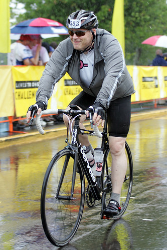 livestrong_philly_2010_rainy_finish