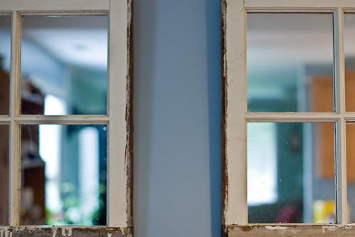 WindowMirrors-8