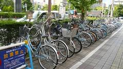 Parking vélo japonais2