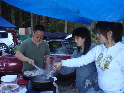 2007-Camp-130