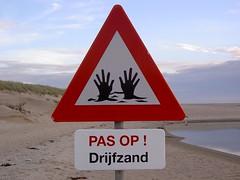 Texel_2004_ 178