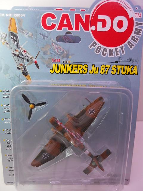 can do Junkers ju 87 stucker (2)