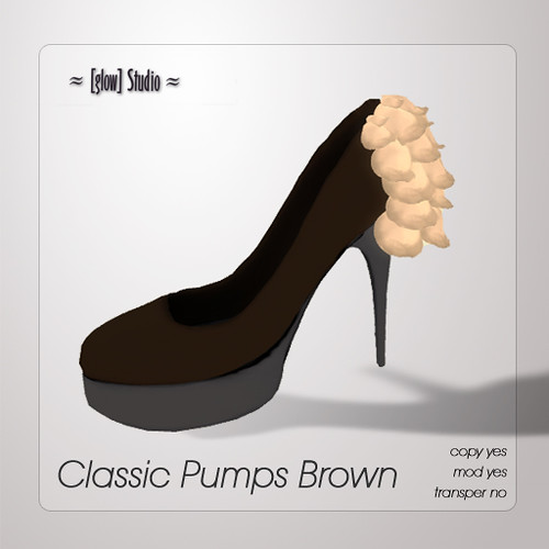 classic-pump-vendpr-brown