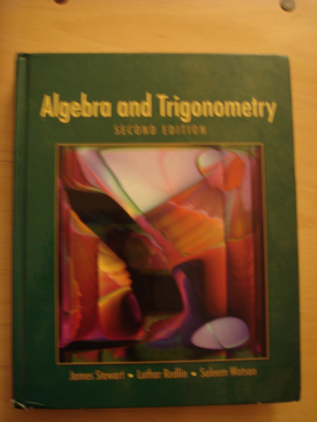 Algeb Nn Foster Free Hlp With Algebra