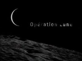 Operación Luna