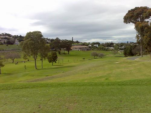 Bellville golf 2