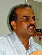 Priyankar
