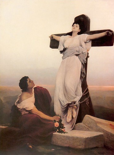 Santa Julia by Historiando, dia a dia - imagens
