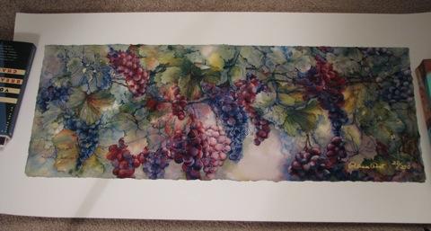 Grape Print.JPG
