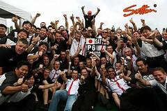 [運動] 2007年F1加拿大站 (38)