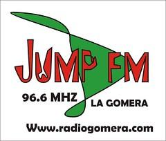jump_fm_6-2_phixr