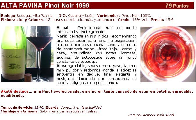 AltaPavinaPinotN1999
