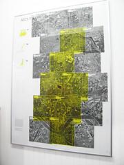 Todaysart 225 Catalogtree posters