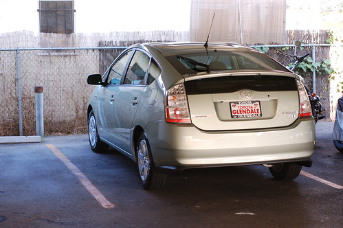 60 toyota prius stuff white people like if you are carpooling to an event or party you can always say can we take your prius my car doesnt get good mileage and i feel guilty driving it publicscrutiny Image collections