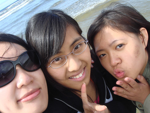 2007-Camp-046