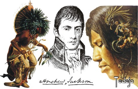 Bolivar, Padre Libertador. Bicentenario - Página 2 831111584_e45abde0a1