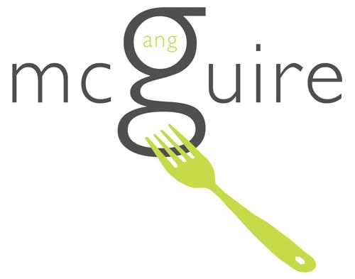 Judy Ang-McGuire New Logo