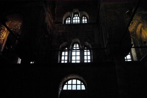 Fethiye mosque, Fethiye museum, Pammakaristos Church, Balat, Istanbul, Pentax K10d