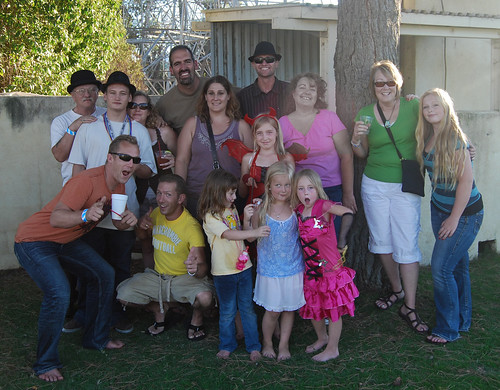 family_oktoberfest copy