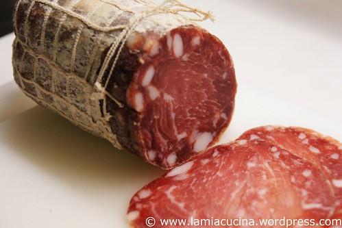 Filetto baciato di Ponzone 0_2010 10 19_0350