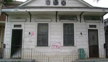 2133-35 Elysian Fields Avenue