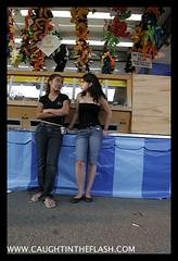 Mont. County Fair  _MG_4997.jpg