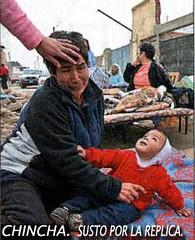 Terremoto--Peru-09