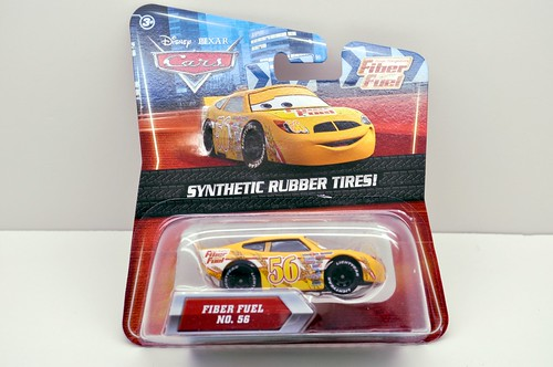 disney cars kmart fiber fuel (1)