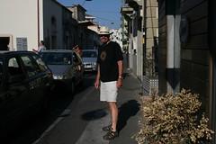Cantanzaro, Calabria, Italy