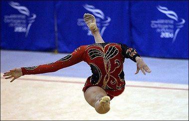 3353734550 f351456490 o 100+ Funny Photos Taken At Unusual Angle [Humor]
