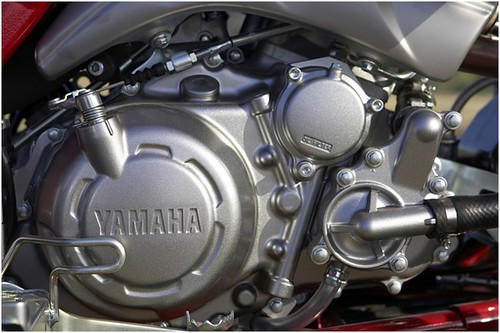 Yamaha Blaster Engine Tools
