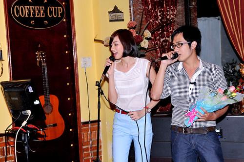 photo PHAN THANH TIN (56)