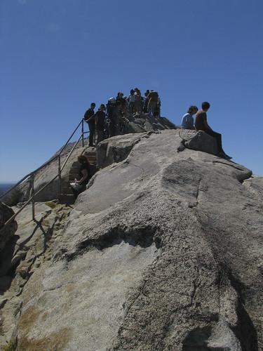 Stonewall Peak 08