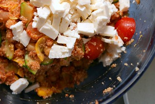 couscous and feta-stuffed peppers – smitten kitchen