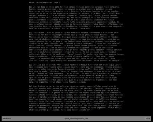 textroom_apvlei