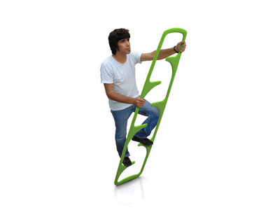 cima ladder