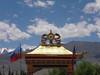 Shey, Ladakh