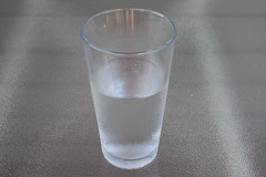 10 Glasses of Water a Day