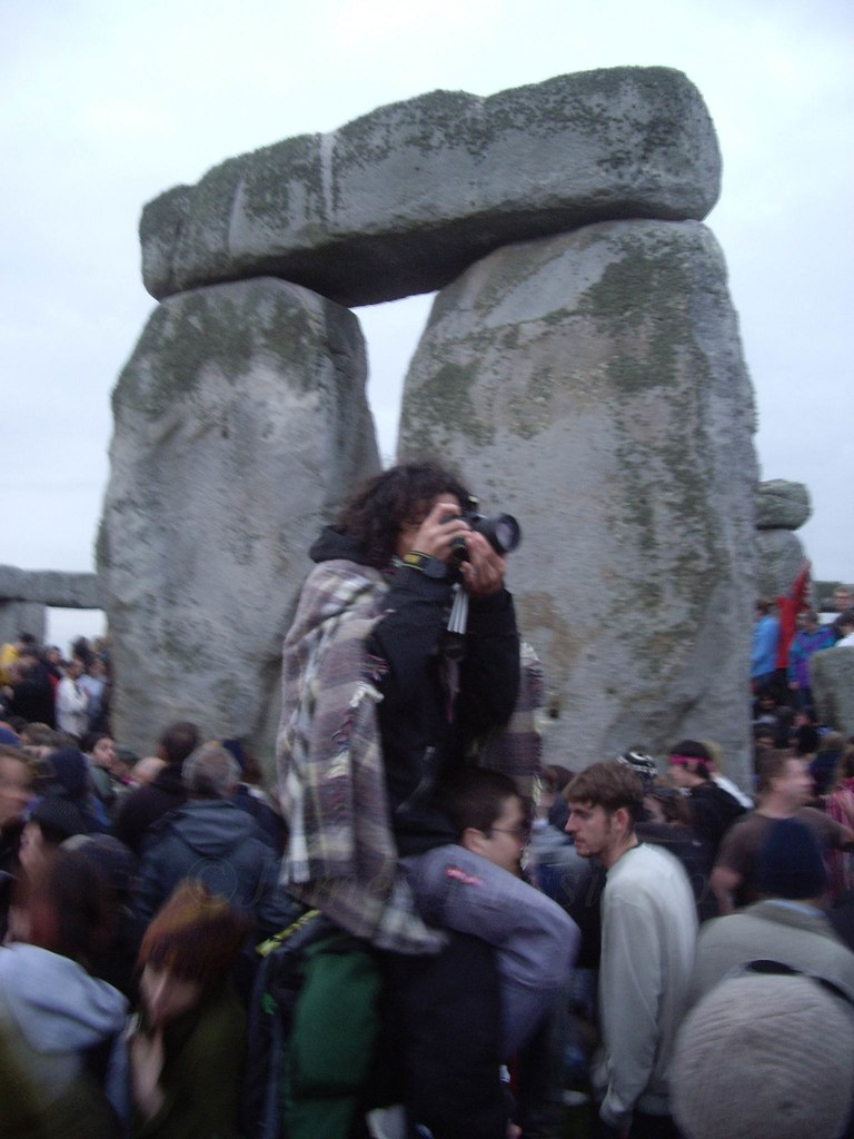 070621.046.WI.Stonehenge