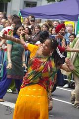 Parade der Kulturen (2007) 034.jpg