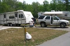 camping 055