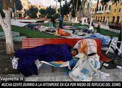 Terremoto--Peru-25
