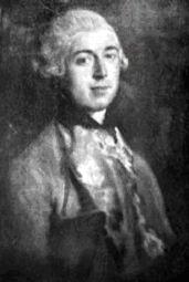 Capt. Thomas Matthews